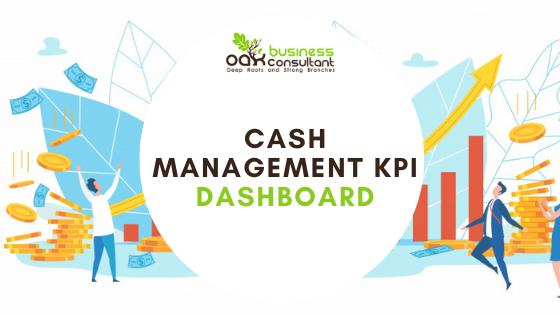 CASH-MANAGEMENT-KPI