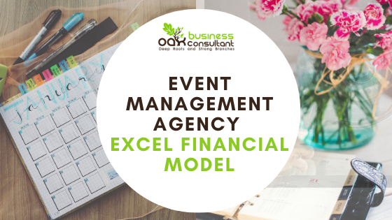 Event Management Agency Cover Photo