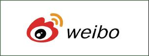 KPI Dashboard Connectors weibo