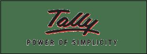 KPI Dashboard Connectors - Tally