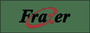 KPI Dashboard Connectors - Frazer