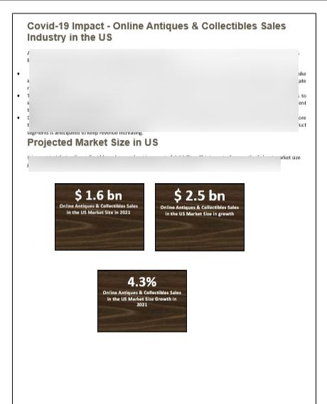 market_projection