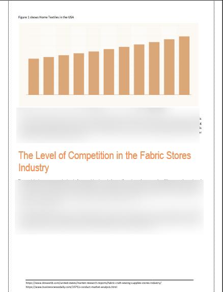 fabricstore_competitors