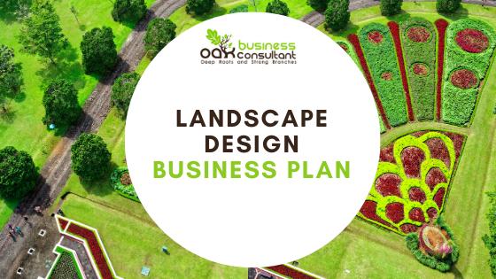 Landscape-Business-Plan