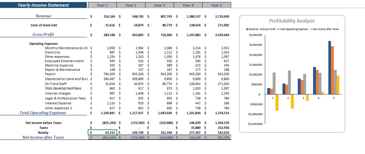 Income_Statement_2