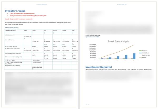 Business_Plan_Finance_Plan_7