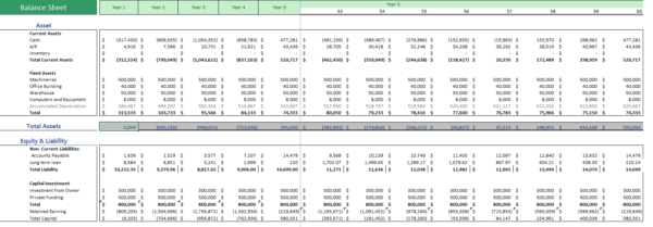 Financial_Model_Balance_Sheet