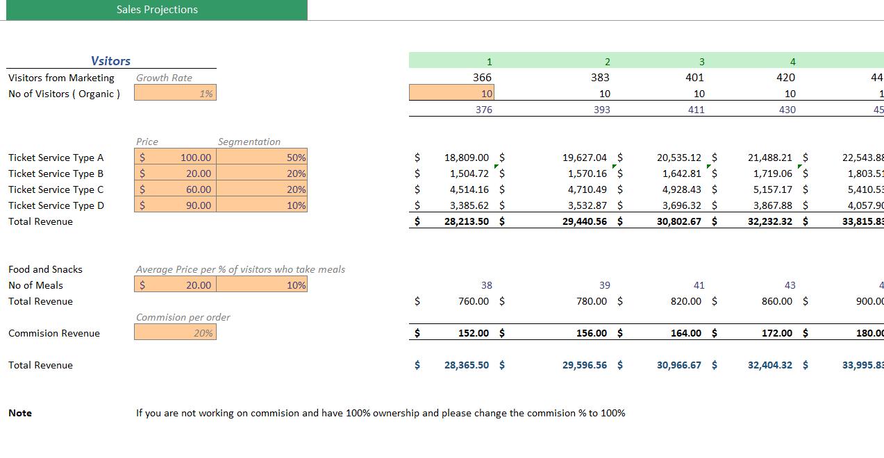 Financial_Model_InPut_2