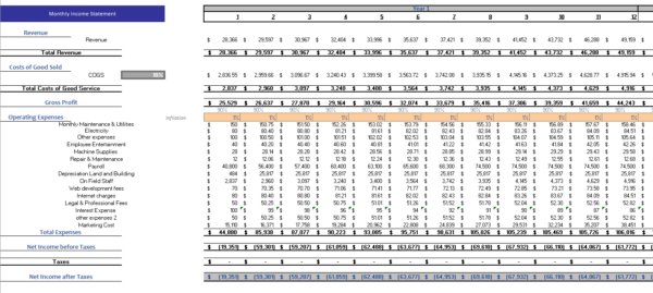 Financial_Model_Input_Monthly_Income