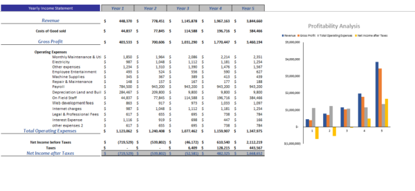 Financial_Model_Input_Yearly_Income