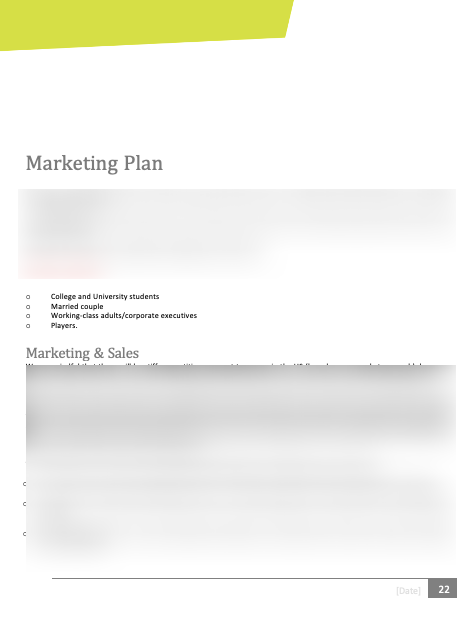 TeaRoom-Business-Plan-Marketing-PLan