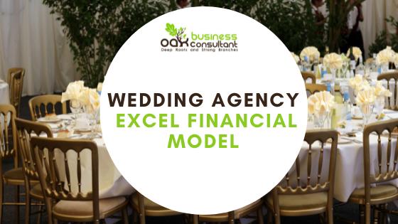 Wedding Agency Cover Photo