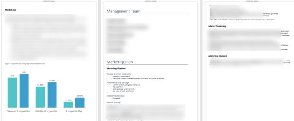 Busines_Plan_Marketing